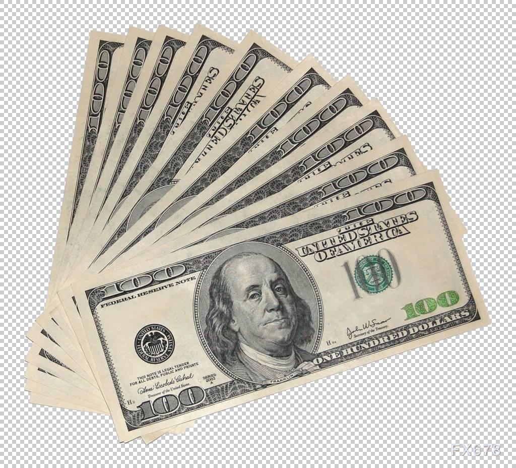 """紐市盤前:美指破位,創兩年半新低!歐元錄得三個月新高,拉加德暗示""""別太依賴歐銀"""""""