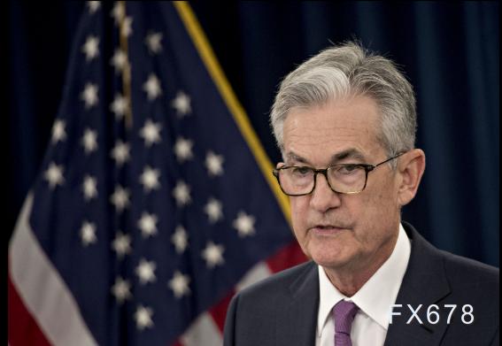 歐市盤前:美聯儲或將采取行動!風險情緒再升溫,OPEC推遲會議引發市場擔憂