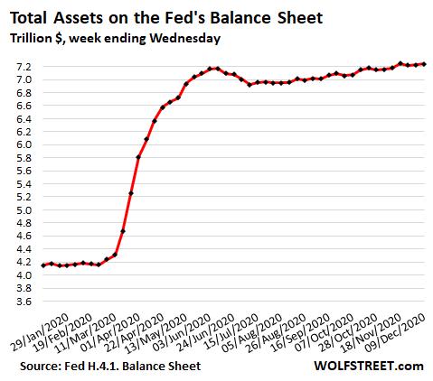 美聯儲決議終極前瞻:年內壓軸大戲如何上演?大框架似乎已搭建,鮑威爾必須闡明小細節