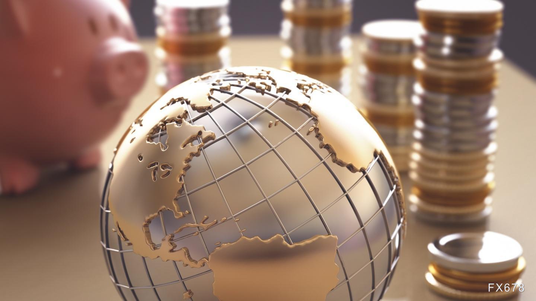 歐市盤前:空頭獲利了結,美元跌勢暫止,新冠疫情擔憂引發油價回調