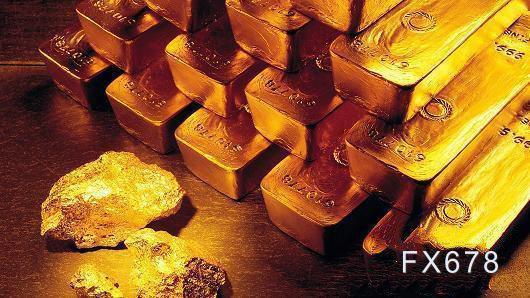 2021年貴金屬市場大預測:黃金將延續漲勢,白銀表現更受期待