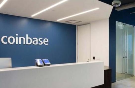 Coinbase暂停不受影响的XRP交易,托管和钱包服务
