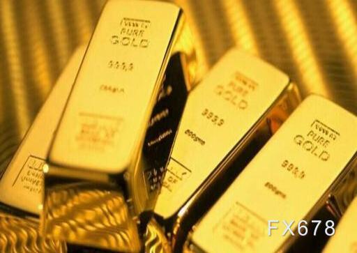 """五大理由告訴您:為什麼高收益投資組合中,""""避險""""黃金仍必不可少"""