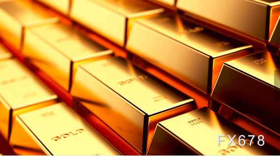 黃金2021年有望測試2030,原油就看35-55,美指英鎊和歐元技術分析一覽