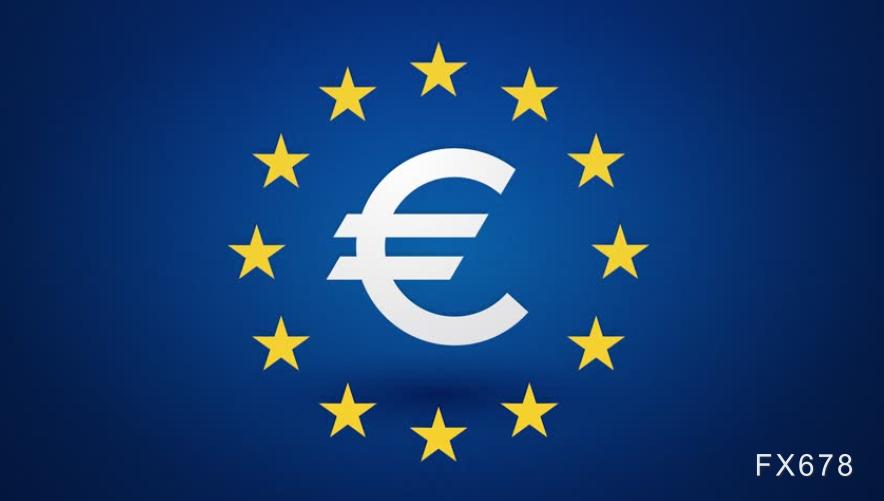 歐元續漲,欲站上1.23,多頭手握三張好牌,美國政局最大不確定性待排除