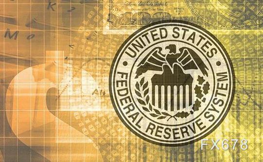 美聯儲會議紀要:購債計劃調整取決於經濟是否取得實質性進展