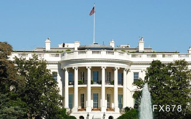 """拜登迎來就職典禮!多項活動取消,""""開局之戰""""將呼籲美國團結,仍需警惕""""黑天鵝"""""""