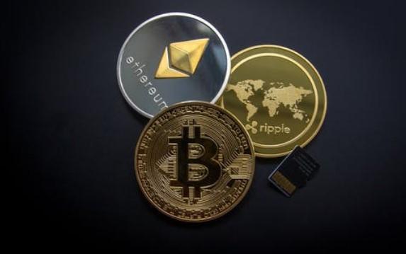 BlockFi推出面向亚洲和美国交易者的加密OTC服务台