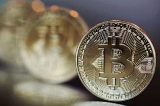 报告称,机构加密货币采用的障碍正在减少