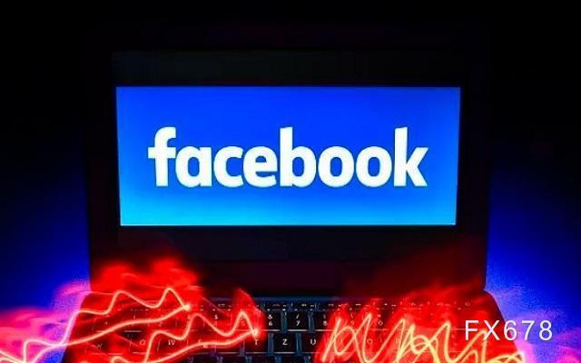 封號還不算,Facebook將刪除所有帶特朗普聲音的內容!