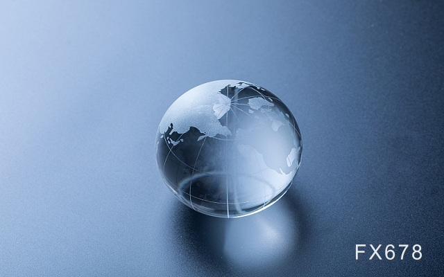 全球经济复苏难掩分化之殇,哪些地区拖了后腿?