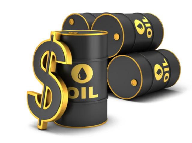 疫情衝擊下油價持堅,市場對需求複蘇信心未動搖