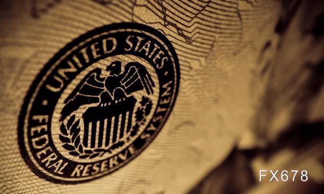 美聯儲逐步轉變話鋒力求平穩,通脹飆升是否依然可控?