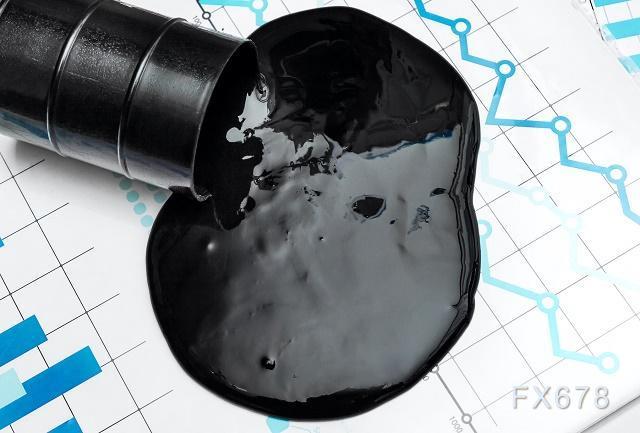 OPEC樂觀看待下半年需求複蘇,美原油突破近三年新高