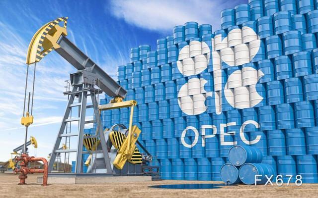 NYMEX原油上方目標看向74.40美元