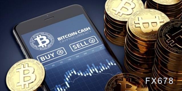 加密資產專家稱,比特幣將在6年內飆升至百萬美元