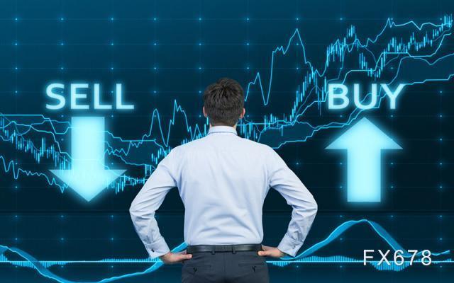 外匯周評:英鎊受兩大利空壓製;歐元兩連陰,歐銀新政鮮有新意