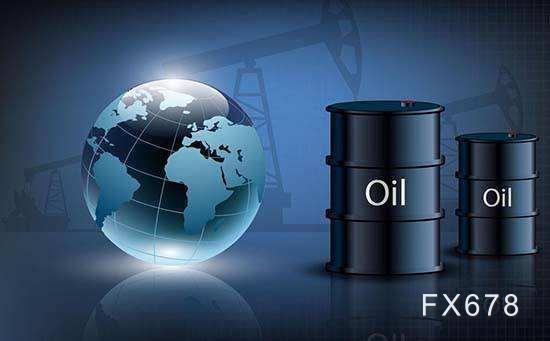 美國複蘇步伐不能代表全球,看高油價至100美元或樂觀過度