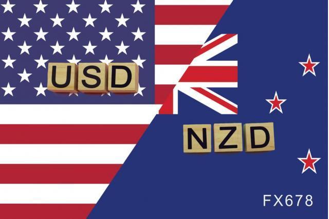道明證券:新西蘭聯儲料於11月加息,紐元前景光明