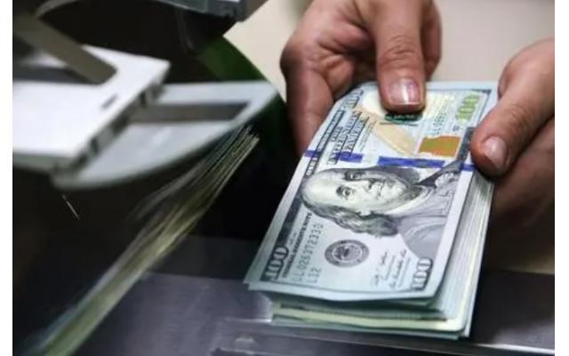 美聯儲決議將至,避險情緒支撐美元,關注這一關鍵阻力