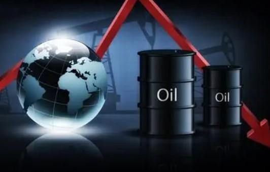 疫情擔憂及美國汽油庫存增加,油價六連陰劍指200日均線