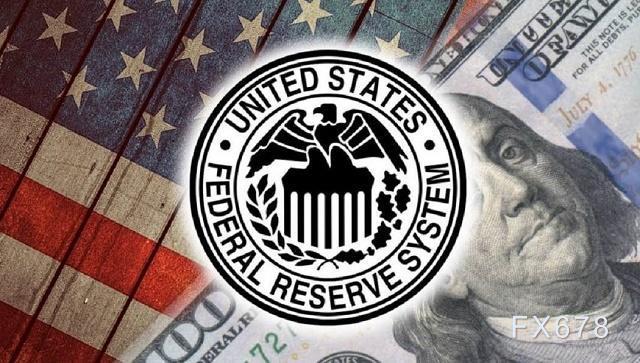 通脹就業不可兼得,美聯儲將如何權衡?