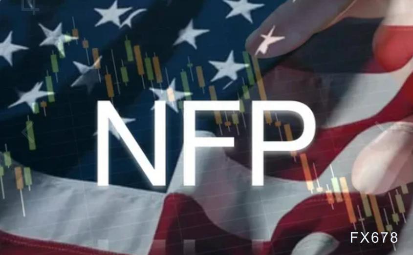25家投行前瞻:美國8月非農或凸顯就業市場持續短缺