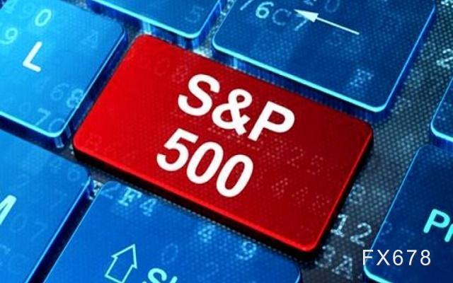 美國銀行策略師:美股漲勢已到頭,2022年恐難再突破