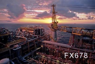 OPEC表態!需求將更強勁,供應面臨短缺