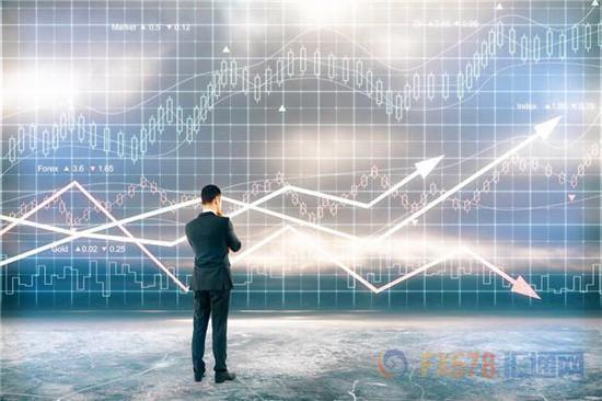 冯易金:7.3黄金探底式回升/黄金能否延续上涨?原油今日行情策略分析及金油空单解牢