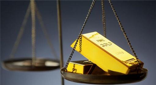李联赢:11.23黄金低开高走如何操作,黄金白银原油独家操作建议