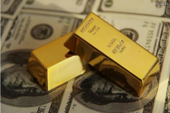 李联赢:12.30黄金、原油是涨是跌?最新行情分析操作建议