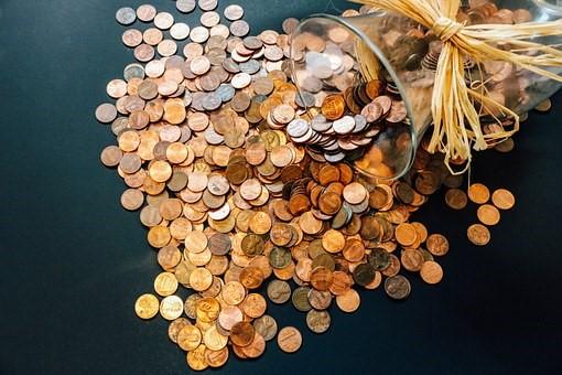 融商环球:美元指数持续承压走低,再度逼近90关口