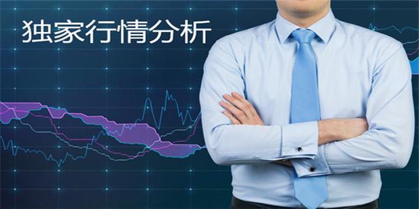 齐聚鑫:1.22黄金会持续震荡吗?如何在震荡中把握利润,现货黄金行情走势分析,TD黄金白银最新操作策略