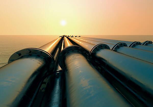【融商环球油价】三月油价维持震荡上行,关注低位做多机会