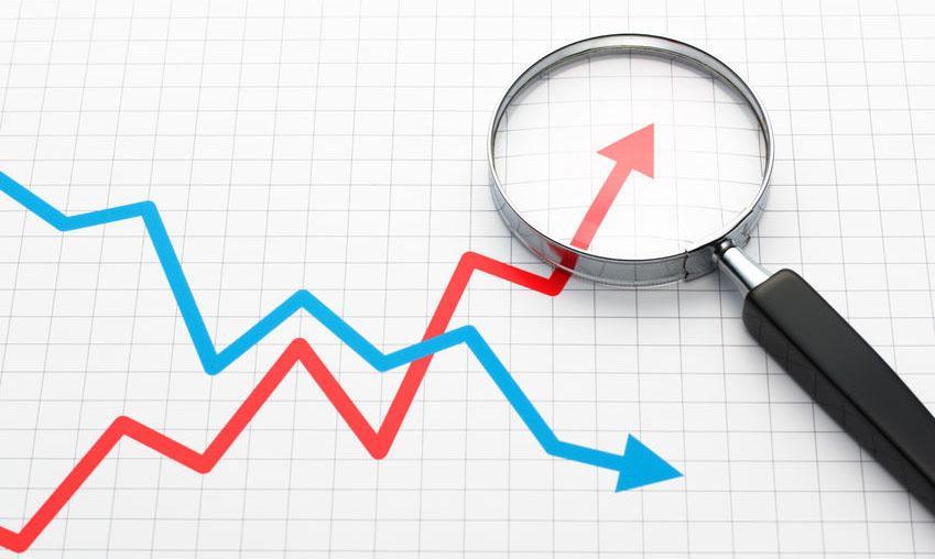 融商环球:OPEC+减产执行率114%,原油多头有望再创新高