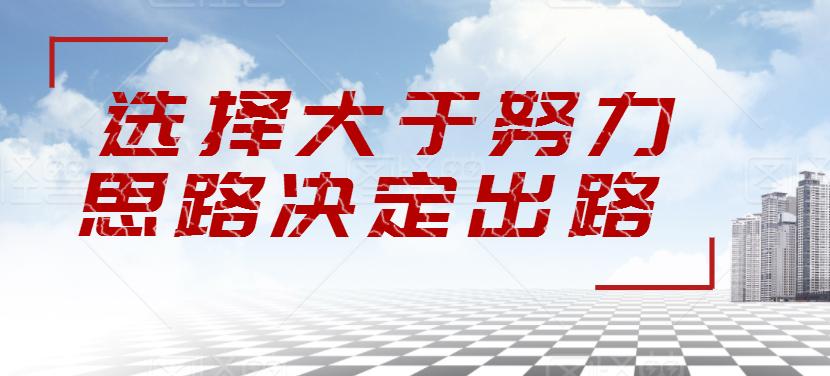 罗小玲:黄金今日1775丶78双多完美收盈,目前29连胜持续中