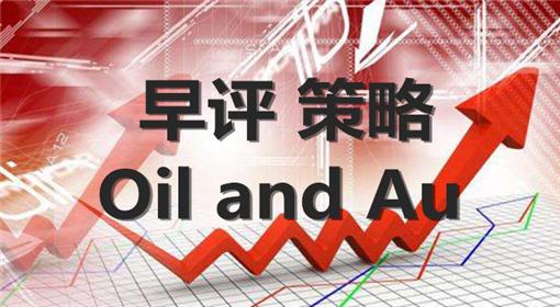 杨呈金免费在线解一套:6,23早盘黄金白银TD最新走势分析及策略布局