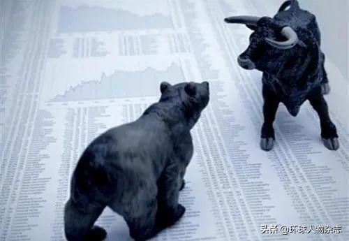 节后第一天,股市需要喘息时间